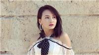 Diễn viên Bảo Thanh: Thoát mác 'nàng dâu quốc dân' nhờ vai 'gái ế'