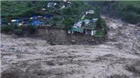 Cập nhật cơn bão số 3: Cảnh báo lũ quét, ngập úng từ Bắc Bộ đến Quảng Bình