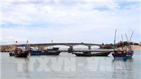 Bão số 3 di chuyển nhanh giật cấp 10 đổ bộ trực tiếp từ Hải Phòng đến Hà Tĩnh