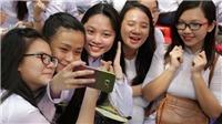 Tâm lý học đường đang trở thành nhu cầu xã hội cấp bách