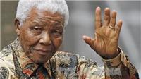 Nelson Mandela - Biểu tượng vĩ đại trong đấu tranh chống chủ nghĩa thực dân và phân biệt chủng tộc