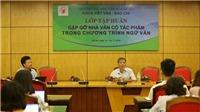 Nhà văn Nguyễn Huy Thiệp: Tôi chỉ là người 'độc hành kỳ đạo'