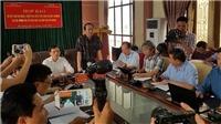 Chuyên gia đề xuất không giao chấm thi THPT Quốc gia cho địa phương