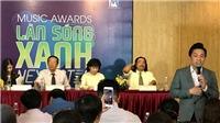 'Làn sóng xanh Next Step': Hội đồng bình chọn với 250 thành viên