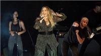 Demi Lovato nhập viện do sốc ma túy: Thất bại trong 'trận chiến' của cuộc đời