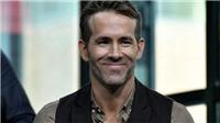 Ryan Reynolds làm phim lấy cảm hứng từ 'Ở nhà một mình'
