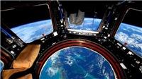 Nga kêu gọi Mỹ từ bỏ tham vọng dùng sức mạnh quân sự 'thống trị vũ trụ'
