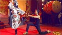 Đạo diễn Leon Quang Le: 'Cải lương thập niên 1980 theo tôi là đẹp nhất'