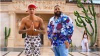 Justin Bieber và ca khúc 'No Brainer': Có mọi yếu tố để trở thành hit Hè này