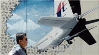 Vụ máy bay MH370 mất tích: Công bố báo cáo điều tra về một trong những bí ấn lớn nhất ngành hàng không