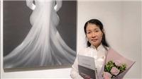 Nghệ sĩ nhiếp ảnh Đỗ Thùy Mai: Chụp nude nghệ thuật cũng cần có văn hóa