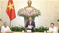 Thủ tướng Nguyễn Xuân Phúc:  Chính phủ không vì bệnh thành tích mà bỏ qua vi phạm trong thi cử