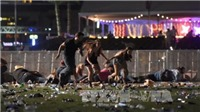 Khép lại vụ xả súng đẫm máu nhất lịch sử Mỹ làm 58 người chết: Động cơ của hung thủ vẫn là ẩn số