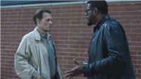 Phim của Johnny Depp hoãn chiếu giữa bê bối sự nghiệp