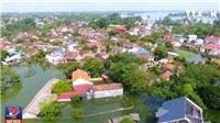 Điều gì dẫn đến việc cứ mưa to là ngập lụt ở ngoại thành Hà Nội?
