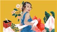 'Gala HAT 2018 -  Chuyện chưa kể' của học sinh THPT Chuyên Hà Nội – Amsterdam