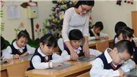 Bộ GD&ĐT ban hành Quy định về chuẩn hiệu trưởng các trường phổ thông