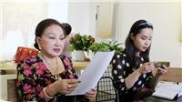 Nghệ sĩ Hồng Nga làm live show ở tuổi 73: 'Nếu có yêu tôi'...