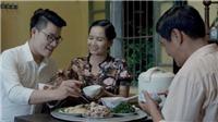 Quán quân Thần tượng Bolero Duy Cường ra mắt MV đầu tay mùa Vu lan