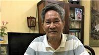 Nhà văn Lê Văn Ba (kỳ 1): 'Độc hành kỳ đạo' vì văn nghệ Hà Nội thời tạm chiếm