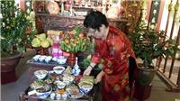 Hà Nội, nơi gửi trọn tình yêu và sự cống hiến – Bài 1: Nơi hội tụ và tỏa sáng văn hóa Thăng Long