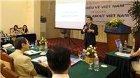 Hà Nội, nơi gửi trọn tình yêu và sự cống hiến: Bài 3 – Những tấm lòng bạn bè quốc tế với Thủ đô Hà Nội