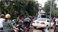 Điều tra nguyên nhân vụ 3 người tử vong trong phòng trọ ở Đồng Nai