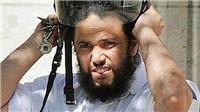Tòa án Liên bang yêu cầu cựu vệ sĩ của trùm khủng bố Osama bin Laden phải quay lại Đức