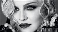 Nhân sinh nhật tuổi 60 của Madonna: Sự nghiệp tranh cãi của biểu tượng toàn cầu