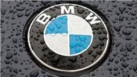 BMW Hàn Quốc bắt đầu thu hồi hàng trăm nghìn xe