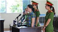 Bình Dương: Tuyên phạt tù chung thân đối với kẻ giết chồng, phi tang xác
