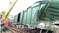 Kiểm điểm trách nhiệm Cục phó Cục Đường sắt Việt Nam