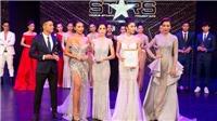 Công bố vương miện 1,8 tỉ đồng cho người đẹp Việt thi Miss Earth 2018