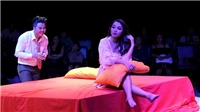 'Bên đàng dệt mộng': đưa những trăn trở nghề lụa vào kịch