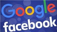 Hàng trăm nhà báo kỳ cựu trên thế giới kêu gọi cải cách bản quyền nội dung đăng tải trên mạng