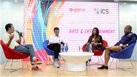 Giải trí Việt với đề tài LGBT: Những góc nhìn trái chiều