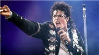 60 năm ngày sinh 'vua Pop' Michael Jackson: Chữ tài liền với chữ tai