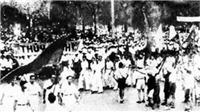 Những giá trị cộng thêm cho 'Ngày Độc lập bắt đầu từ nay' ở Sài Gòn