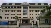 Cách chức Giám đốc Thư viện tỉnh Hải Dương