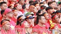 Tự tin vào năng lực Việt Nam