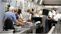 Cảnh báo về nguồn lây bệnh lớn nhất ở các sân bay quốc tế