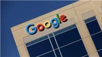 VIDEO: Google ứng dụng AI chống lạm dụng tình dục trẻ em trên mạng