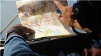Điều tra, xác minh thông tin một công dân tuyên bố biết vị trí rơi của máy bay MH370
