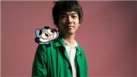 Đạo diễn Nguyễn Phi Phi Anh: 'Đứng được trên vai người khổng lồ thì tốt…'