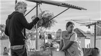 LHP Venice 2018: 'Roma' của Netflix đoạt Sư tử Vàng - Bộ phim đen trắng đạt đến 'ảo cảnh'!