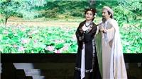 Ra mắt 'Rạng ngọc Côn Sơn': Vở cải lương huyền thoại của gần 40 năm trước