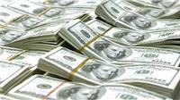 Mỹ: 50% lợi nhuận từ hoạt động kinh doanh ở nước ngoài được đăng ký tại các 'thiên đường thuế'