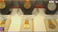 Những công nghệ đỉnh cao giúp Nhật Bản tổ chức Olympic 2010