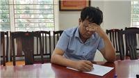 Tạm giữ hình sự đối tượng nổ súng tại Bến xe Mỹ Đình, Hà Nội