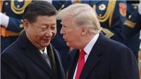 Toàn cảnh cuộc đối đầu thương mại giữa Mỹ và Trung Quốc